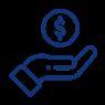 icono-financiera